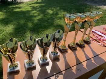 Nagrody (1)