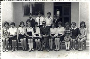 1966:1967  KLASA VIII.jpeg