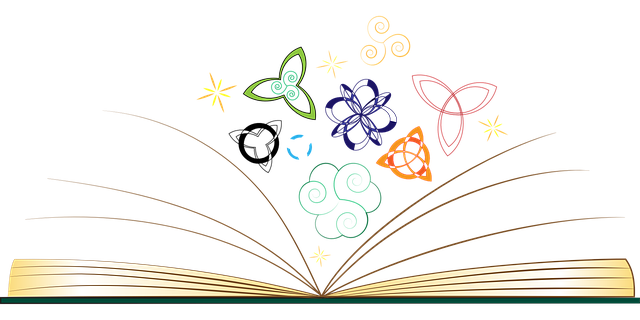 KONKURS BIBLIOTEKI I ŚWIETLICY SZKOLNEJ