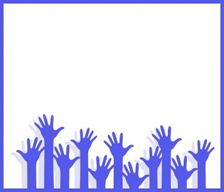 Wolontariat szkolny - zbiórka mydła w kostce