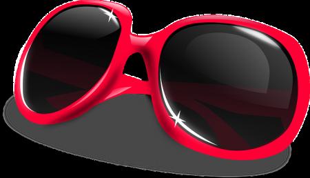 Czary mary okulary