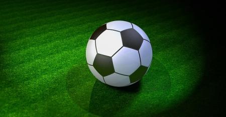 Międzyszkolny turniej piłki nożnej 9 czerwca 2021