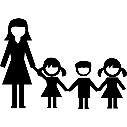 Spotkanie rodziców przyszłych przedszkolaków